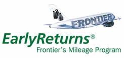 Frontier Airlines MowTrimBlow.com