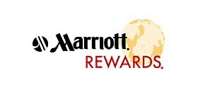 Marriott Rewards MowTrimBlow.com