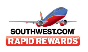 Southwest Rapid Rewards MowTrimBlow.com